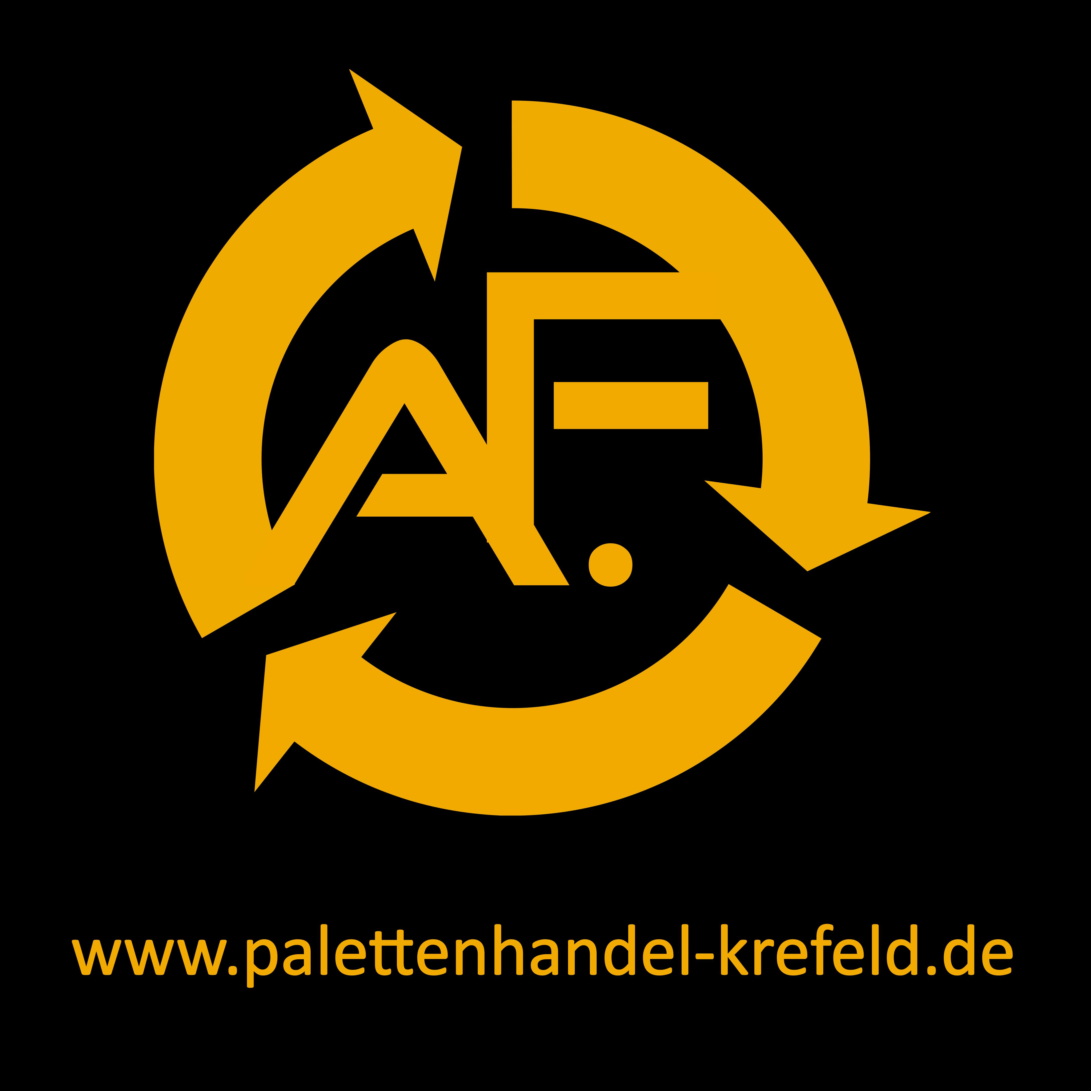 palettenhandel-krefeld.de